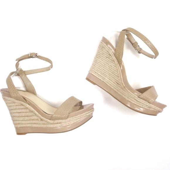1593ad443c8a Gianni Bini Shoes